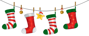 transparent_christmas_stockings_decoration_png_clipart_-1