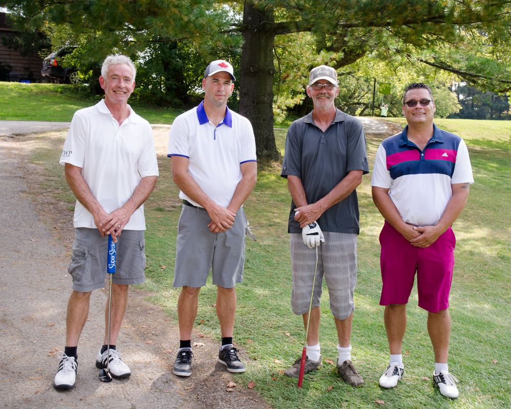 20170923_HHSM_GOLF groups_0011web