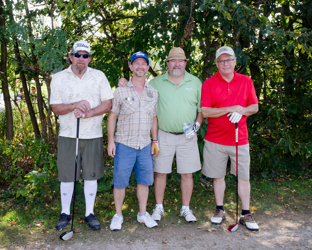 20170923_HHSM_GOLF groups_0014web