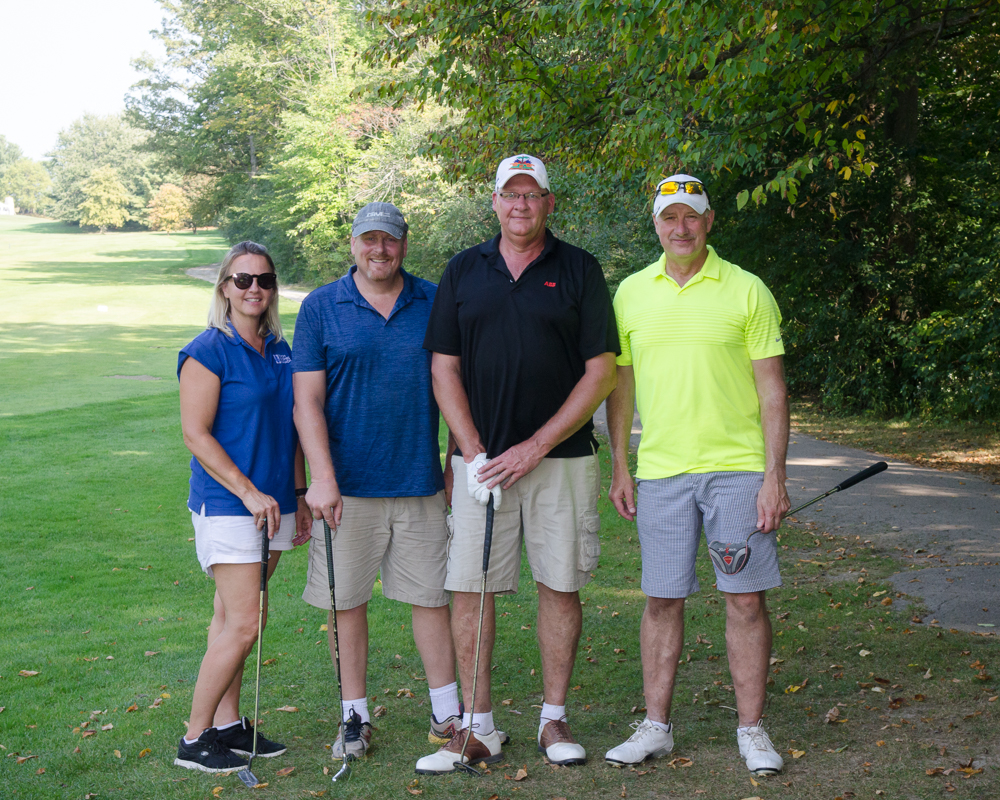 20170923_HHSM_GOLF groups_0015web
