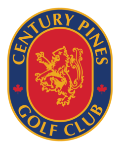Century Pines Golf club